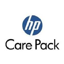 Care pack ampliacion garantia hp 5