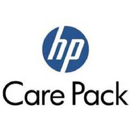 Care pack hp ampliacion 1 año