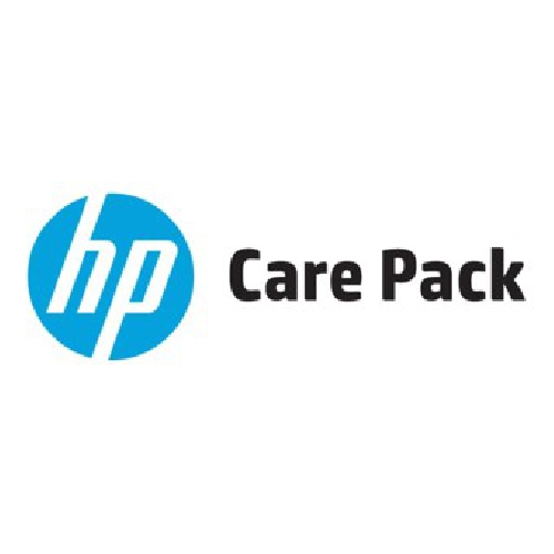 Care pack ampliacion garantia hp 3