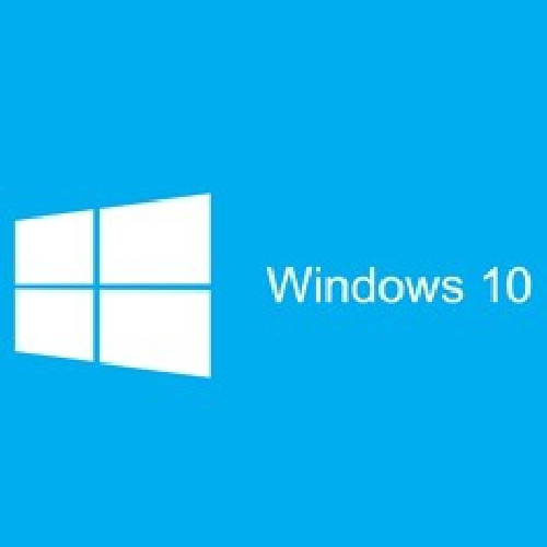WINDOWS 10 HOME 32 64 PHOENIX