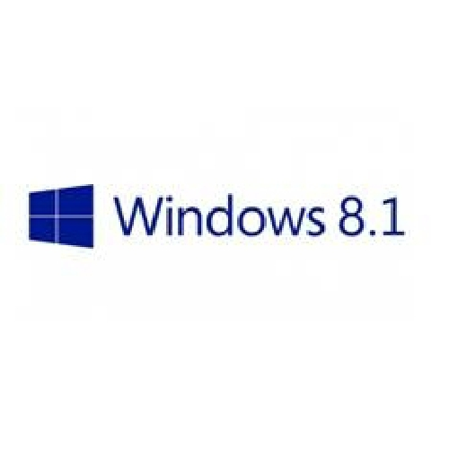 WINDOWS 8.1 PROFESIONAL 32 64 PHOENIX
