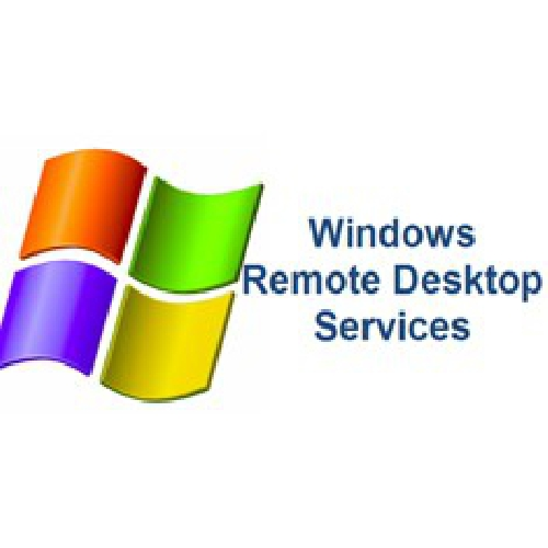 WINDOWS TERMINAL SERVER 2016 RDS CAL