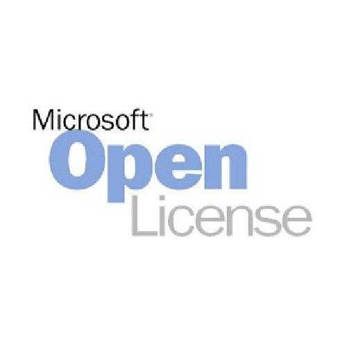 SQL SERVER CAL 2017 SNGL OLP