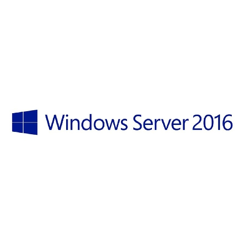 MICROSOFT WINDOWS SERVER 2016 ESSENTIALS INCLUYE