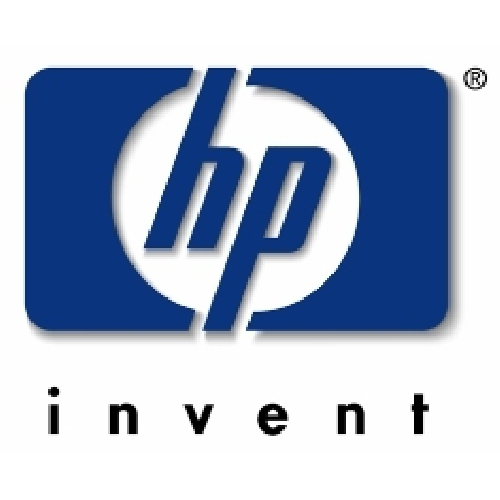 LICENCIA HP PROLIANT ILO ESSENTIALS INTEGRATED