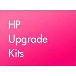 Cable transferencia datos hp 765652 - b21 mini