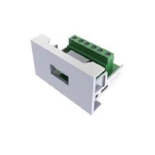 MODULO USB TIPO HEMBRA (45X22 5MM)