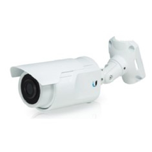 VIDEO CAMARA UNIFI UVC IR 720P