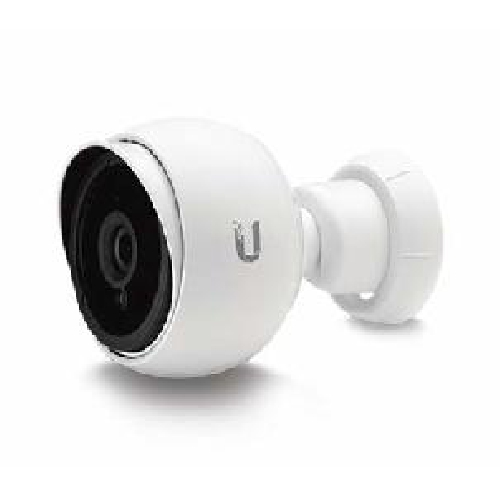 VIDEO CAMARA AIRVISION UVC-G3-AF UNIFI 1080P