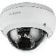 Camara vigilancia dcs - 4602ev