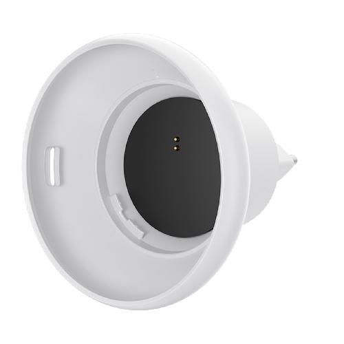 Plug logitech camara seguridad circle 2