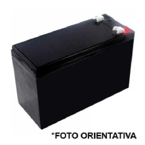 Bateria agm salicru compatible sais 9ah