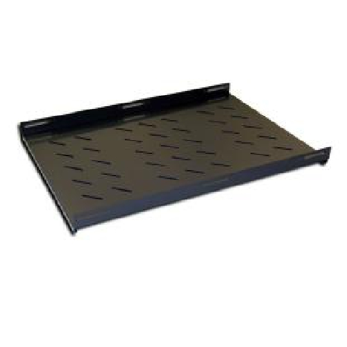 "BANDEJA ARMARIO RACK 19"" 1U 1000MM"
