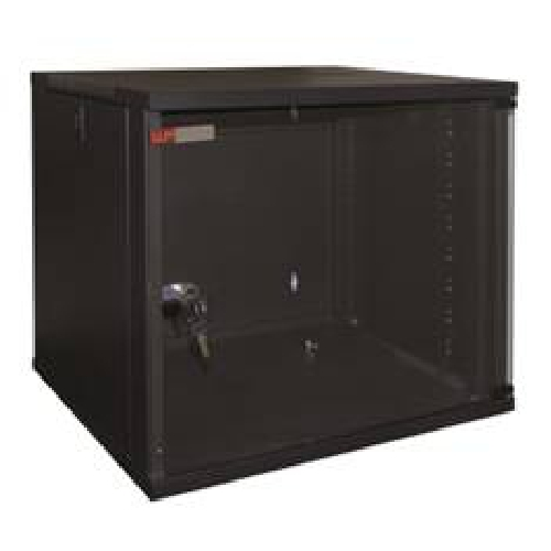 "ARMARIO MINI-RACK WP 19"" SERIE RWA"