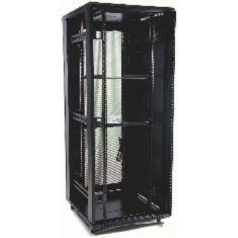 ARMARIO RACK 32U 1.610X600X800 CON ACCESORIOS