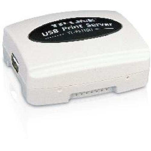 SERVIDOR IMPRESION USB TP-LINK