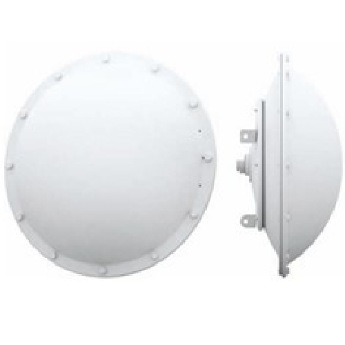 Ubiquiti radome rad - 2rd rocketdish