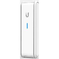 UBIQUITI UC-CK UNIFI CONTROLLER CLOUD KEY