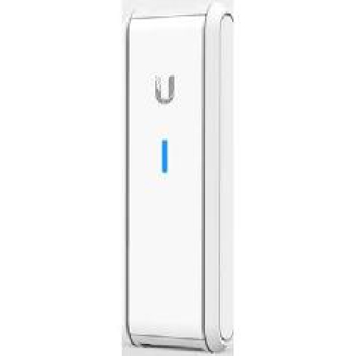 Ubiquiti uc - ck unifi controller cloud key