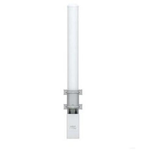 Antena mastil omnidireccional ubiquiti airmax dual