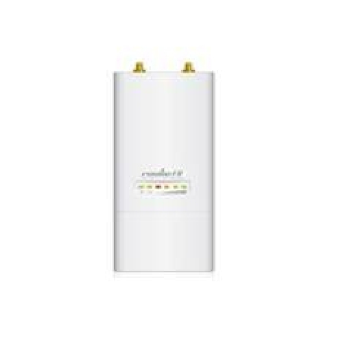 UBIQUITI ROCKET M5 5 GHZ 500MW