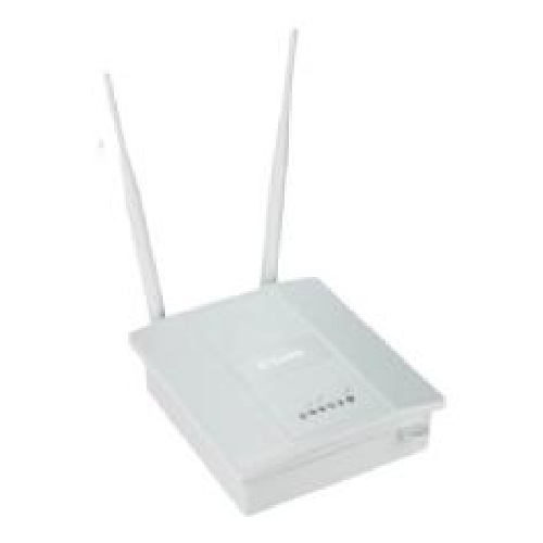 PUNTO ACCESO D-LINK WIFI N 300