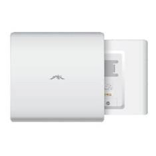 UBIQUITI POWER BRIDGE M5 5GHZ MIMO