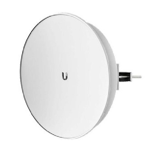 Antena parabolica ubiquiti pbe - m5 - 300 - iso powerbeam airmax