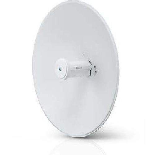 Antena parabolica ubiquiti pbe - 5ac - gen2 powerbeam 5ghz