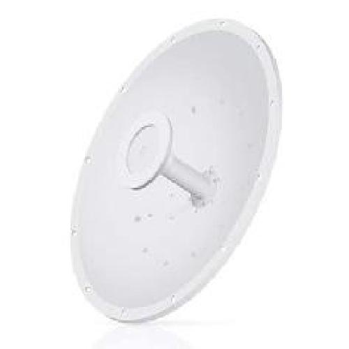 Antena parabolica ubiquiti 3ghz airfiber dish