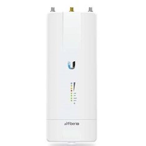 Ubiquiti airfiber af - 5x 500+ mbps backhaul