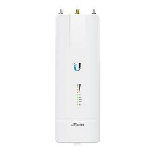 Ubiquiti airfiber af - 3x 500+mbps backhaul 3ghz