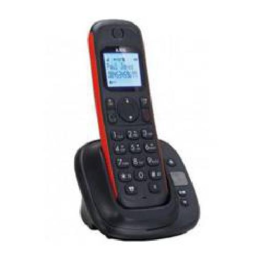 """TELEFONO INALAMBRICO AEG THOR 15 1.6"""""""