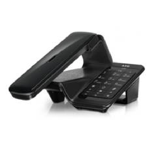 TELEFONO INALAMBRICO AEG LLOYD COMBO 15