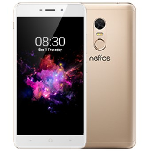 TELEFONO MOVIL SMARTPHONE TP LINK NEFFOS