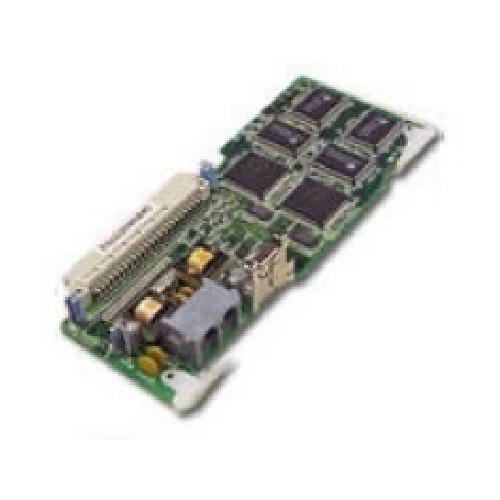 PANASONIC KX-TDA3283CE ACCESO BASICO RDSI To