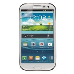 Protector pantalla phoenix smartphone samsung galaxy
