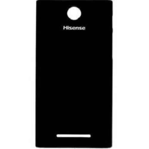 Carcasa smartphone hisense u939 negra