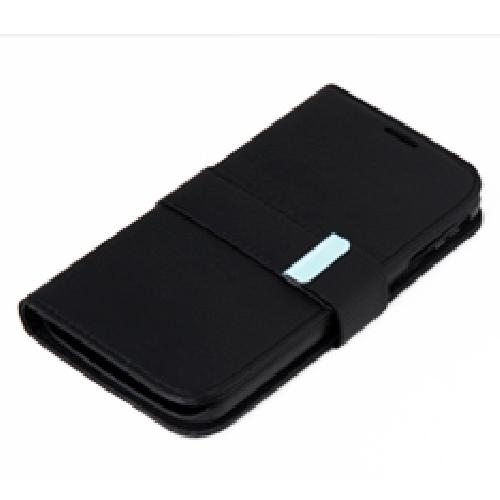 Funda cover case phoenix telefono smartphone