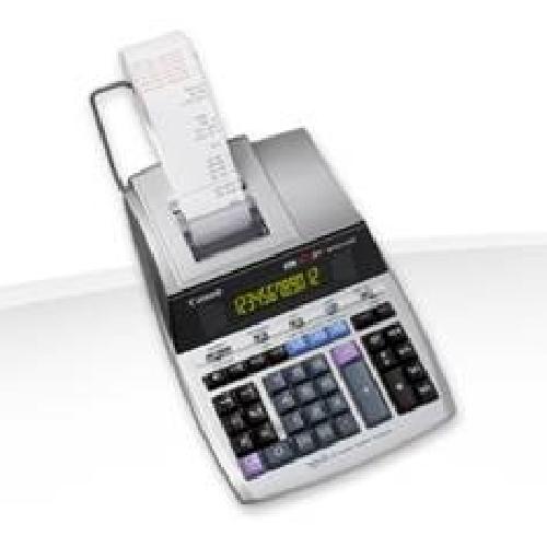 Calculadora canon sobremesa pro mp1211 - ltsc 12
