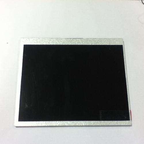 REPUESTO PANTALLA LCD PHOENIX PHVEGATAB7