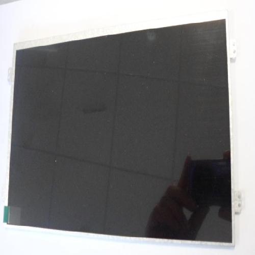REPUESTO PANTALLA LCD PHOENIX PHVEGATAB10