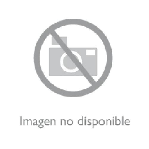 REPUESTO TECLADO PORTATIL PHOENIX QUASAR-NQ1202W BLANCO