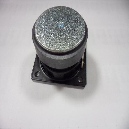 Repuesto speaker altavoz barra sonido phoenix