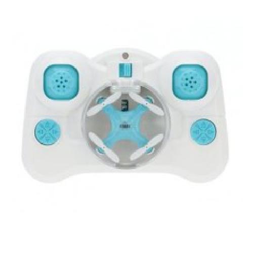 DRONE CHEERSON CX STARS 3cm 7.5gr