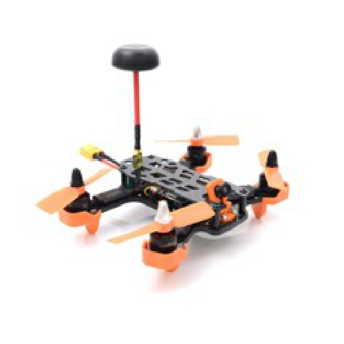 DRONE DIATONE TYRANT 150 COMPETICION RECEPTOR