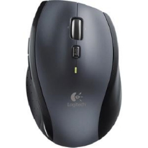 MOUSE RATON LOGITECH M705 LASER WIRELESS