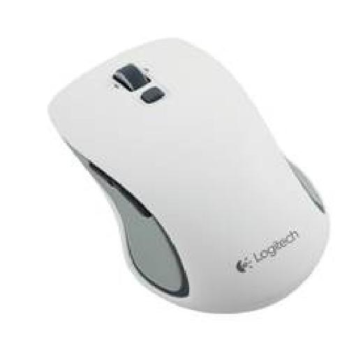 MOUSE RATON LOGITECH M560 LASER USB