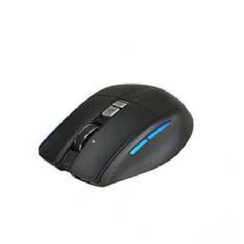 MOUSE RATON GIGABYTE AIRE M93 WIFI