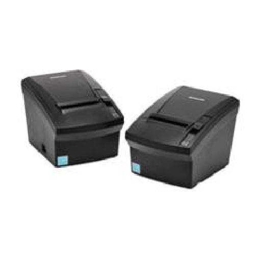 Impresora ticket termica bixolon srp - 330ii coesk